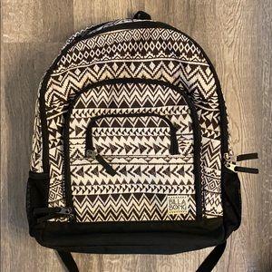 Billabong Boho Aztec Backpack